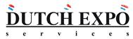Dutch Expo Services b.v. Tenuto