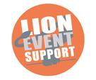 Lion Event Support Tenuto