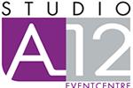Studio A12 Tenuto