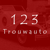 123Trouwauto | Exclusief gelegenheidsvervoer Tenuto