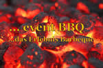 Event-Barbeque.de Tenuto