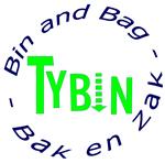 MM Tybin  Tenuto