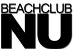 Beachclub NU Tenuto