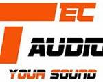 TEC Audio Tenuto
