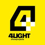 4Light Tenuto