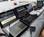 Audio Design International Tenuto