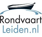 Rondvaart Leiden Tenuto