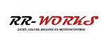 RR-Works Tenuto