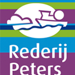 Rederij Peters Tenuto