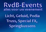RvdB-Events Tenuto
