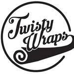 Twisty Wraps Tenuto
