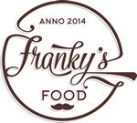 Franky's Food Tenuto