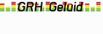 GRH Geluid Tenuto