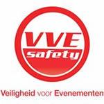 VVE Safety  Tenuto