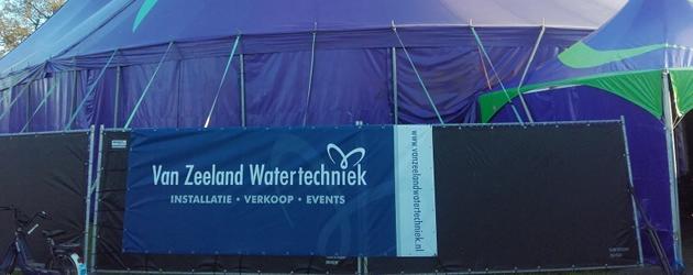 Van Zeeland Watertechniek