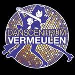 Danscentrum Vermeulen Tenuto