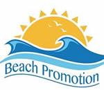 Beach Promotion Tenuto