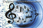 Dopey Entertainment Tenuto