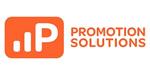 Promotion Solutions Tenuto
