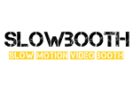 Slowbooth Tenuto
