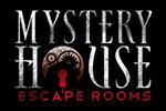 Mystery House Valkenburg Tenuto