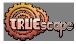 TRUEscape Gaming Company Tenuto