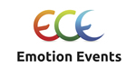Catering Groningen Emotion Events Tenuto