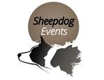 SheepdogEvents  Tenuto