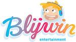 Blijwin Kinderdisco's & Kinderentertainment Tenuto