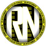 RN Entertainment Licht & Geluid Tenuto