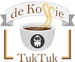 De KoffieTukTuk Tenuto