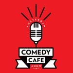 Comedy Café Tenuto