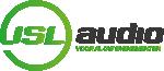JSL Audio Tenuto
