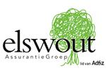 Elswout AssurantieGroep Tenuto