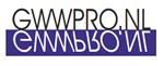 GWW-PRO Tenuto