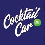 De Cocktailcar Tenuto