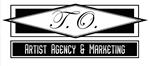T.O. Artist Agency & Marketing Tenuto