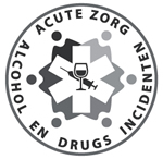 Acute Zorg bij Alcohol en Drugs Incidenten Tenuto