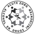 Acute Zorg bij Alcohol en Drugs Incidenten Tenuto