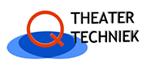 Q Theatertechniek Tenuto