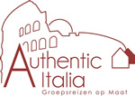 Authentic Italia Tenuto