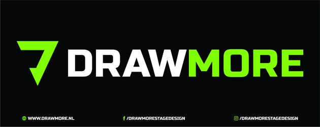 Drawmore