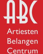 Stichting Artiesten Belangen Centrum (ABC) Tenuto