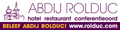Conferentieoord en Hotel Rolduc