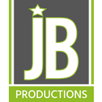 JB Productions - Artiestenbureau Tenuto