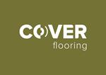 Cover Flooring Tenuto
