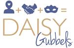 Daisy Gubbels Coaching Tenuto