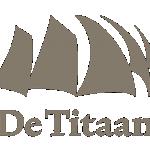 De Titaan Tenuto