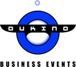 Dukino Business Events Tenuto