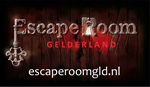 Escape Room Gelderland Tenuto